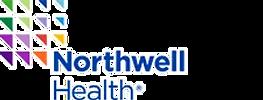 northwell-sponsor-2019_edited.png