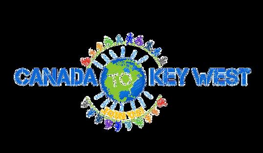 Canada to Key West