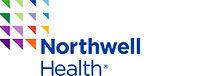 northwell-sponsor-2019.jpg