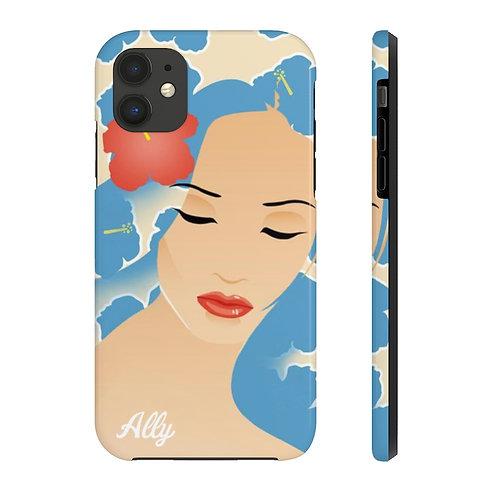 Aloha Case Mate Phone Case