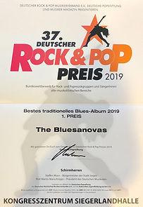 Bluesanovas Rock & Pop Preis.jpg