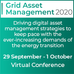 Grid Asset Management 2020