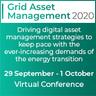 Grid Asset Management 2020