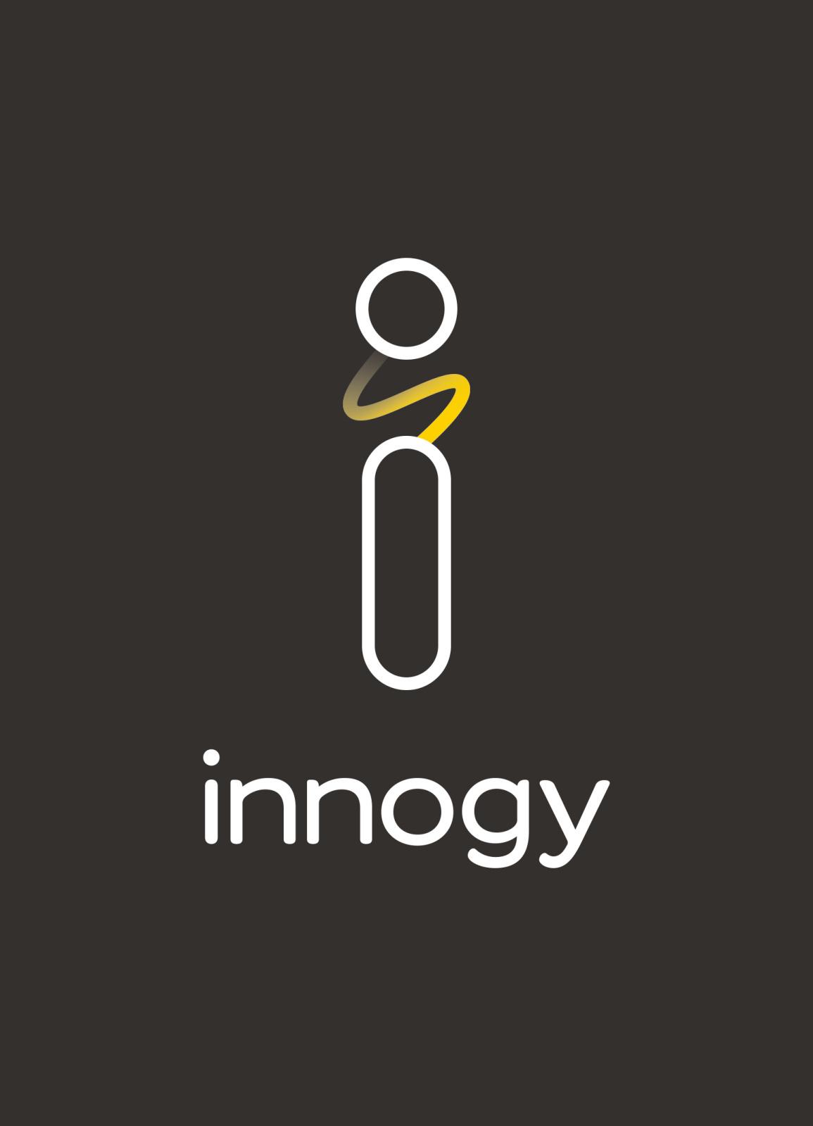 INNOGY
