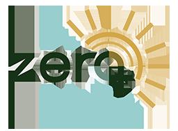 zp_logo_256x188