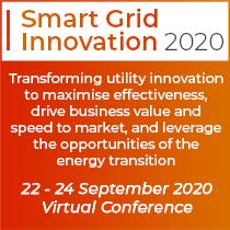 Smart Grid Innovation 2020