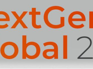 NextGen SCADA Global 2020