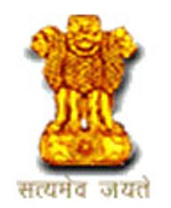 logo_india