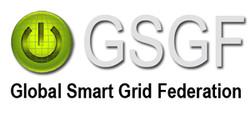 GSGFlogo