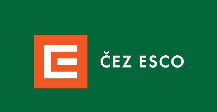 cez-esco_logo