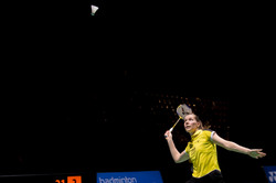 Kurt Frischnecht, Swiss Open 2016-8