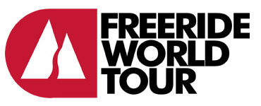 Freeride world tour