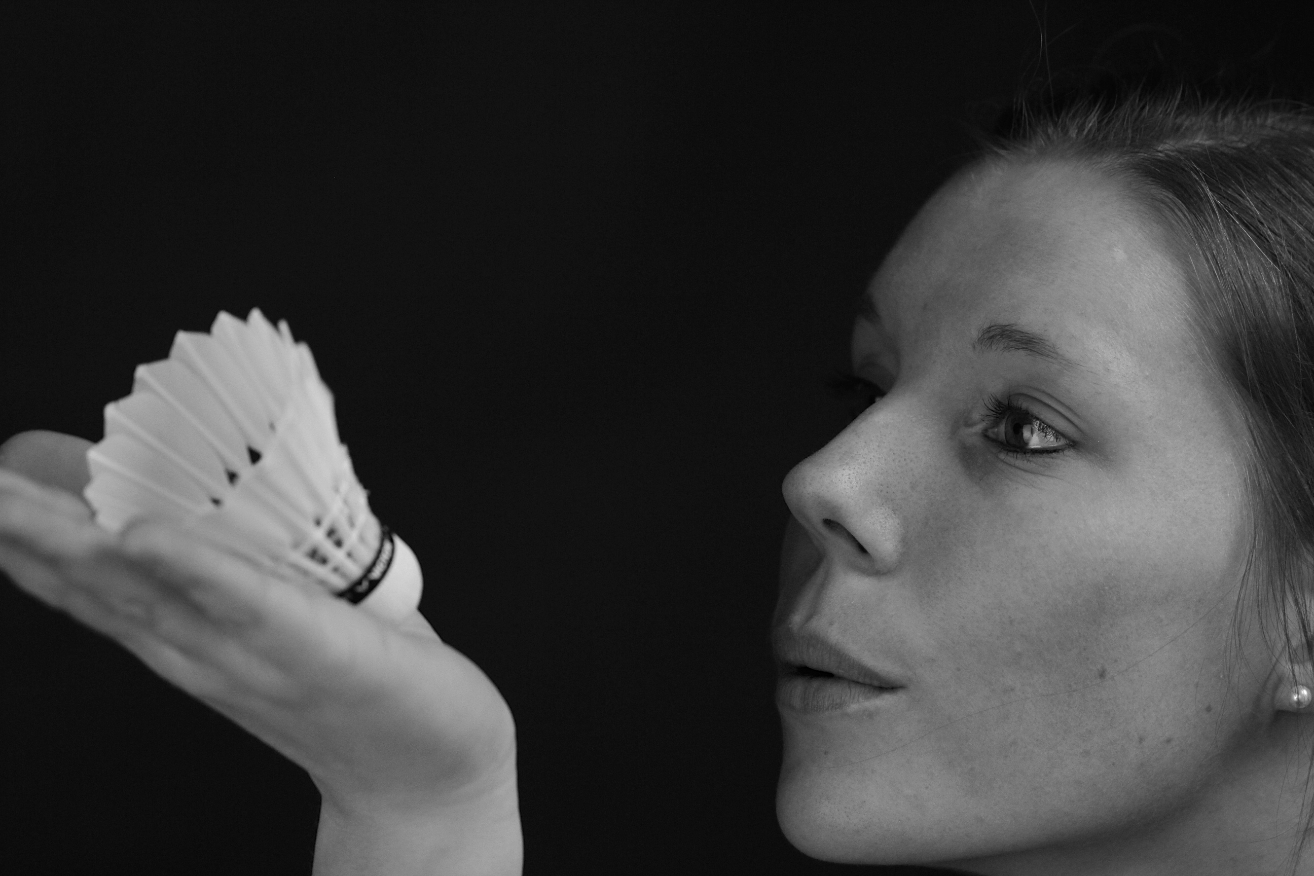 Astrid Ritter, 2013-4