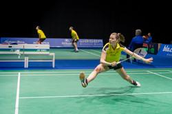 Kurt Frischnecht, Swiss Open 2016-5