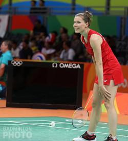 JO Rio 2016-13