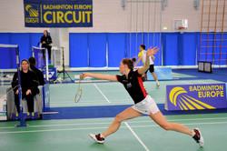 Nathalie Tardy, Swiss International Challenge 2015-5