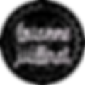 Logo Louanne Juillerat