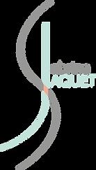 Sabrina Jaquet Logo