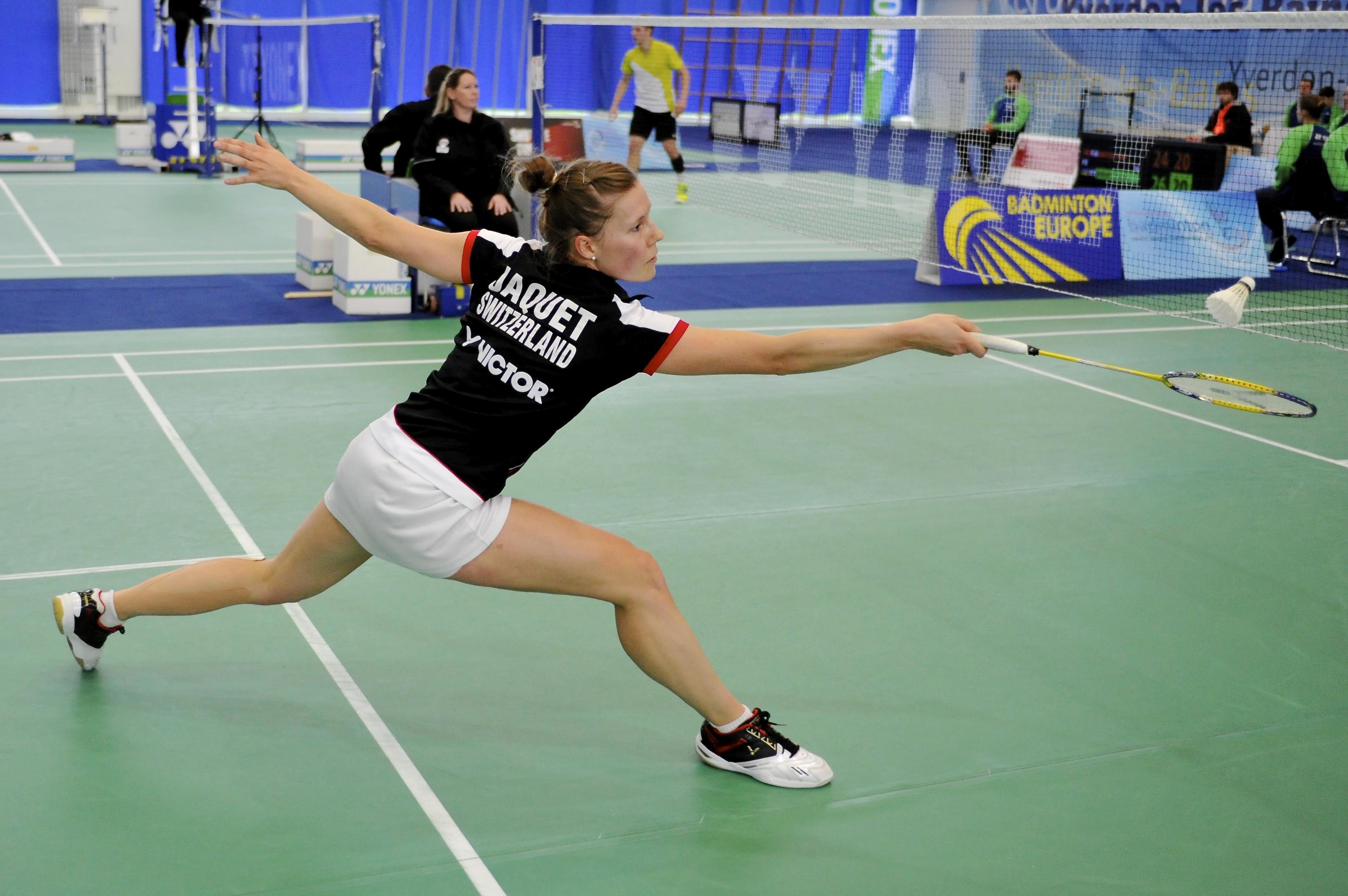 Nathalie Tardy, Swiss International Challenge 2015-9