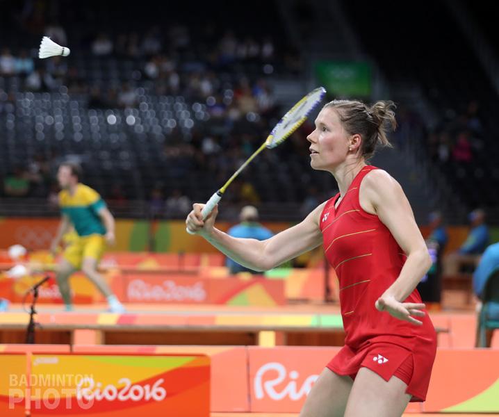 JO Rio 2016-17