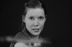 Astrid Ritter, 2013-3
