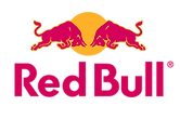 Red Bull Jérémie Heitz
