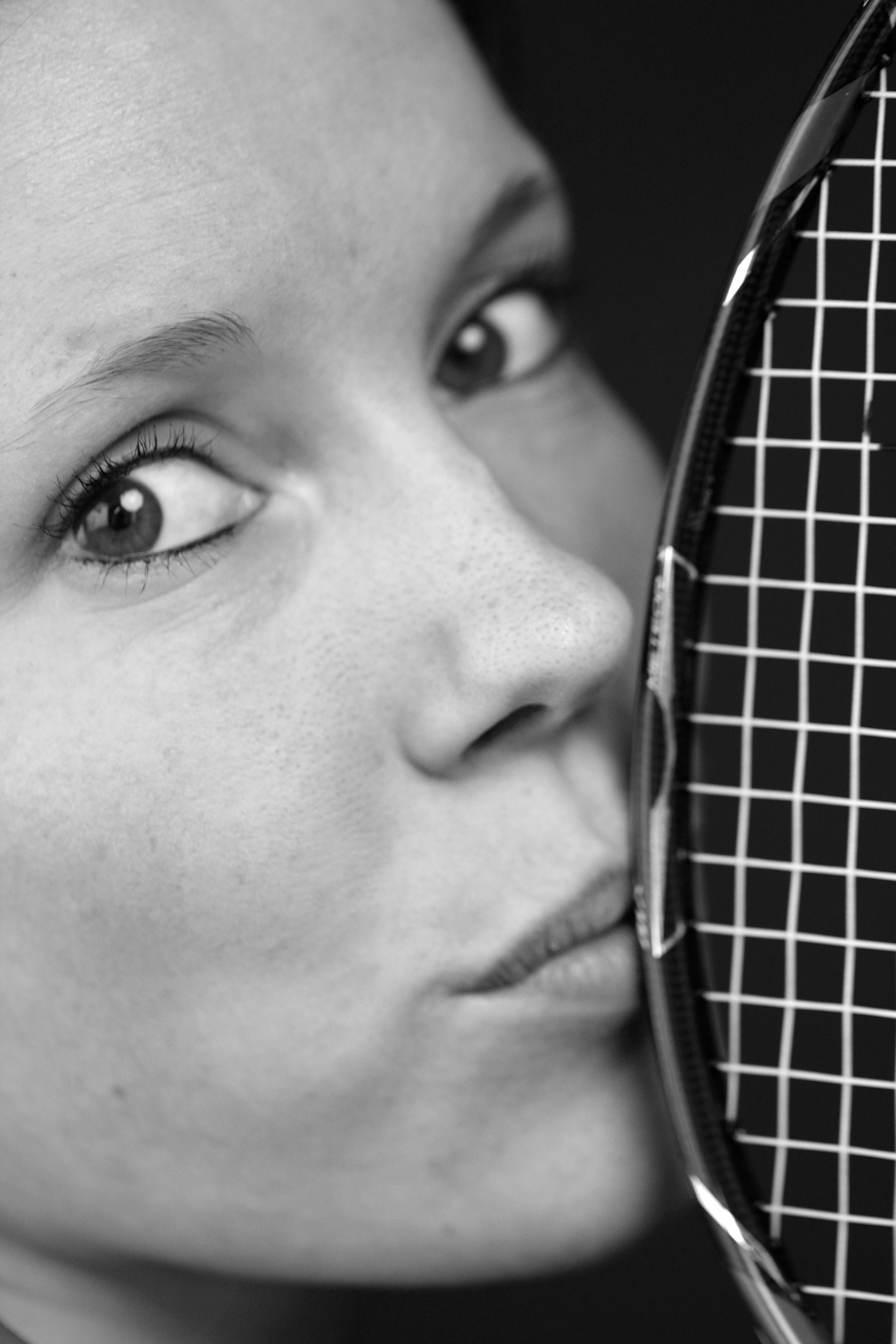 Astrid Ritter, 2013-2