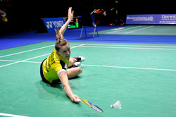 Nathalie Tardy, Swiss Open 2016 (simple dame)-12