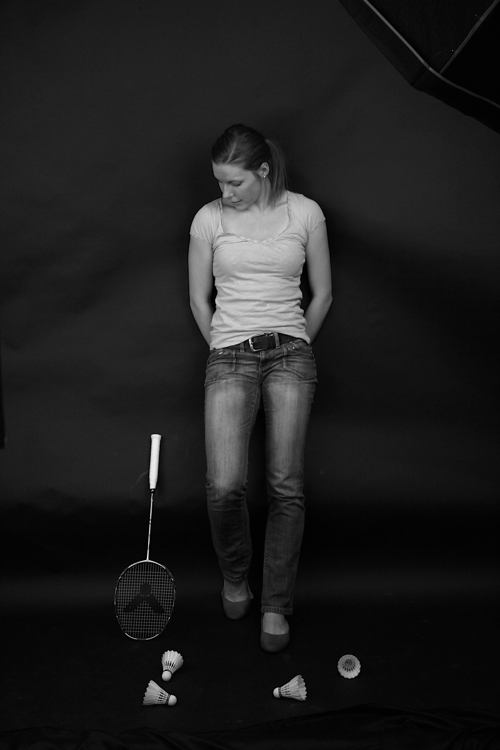 Astrid Ritter, 2013-1