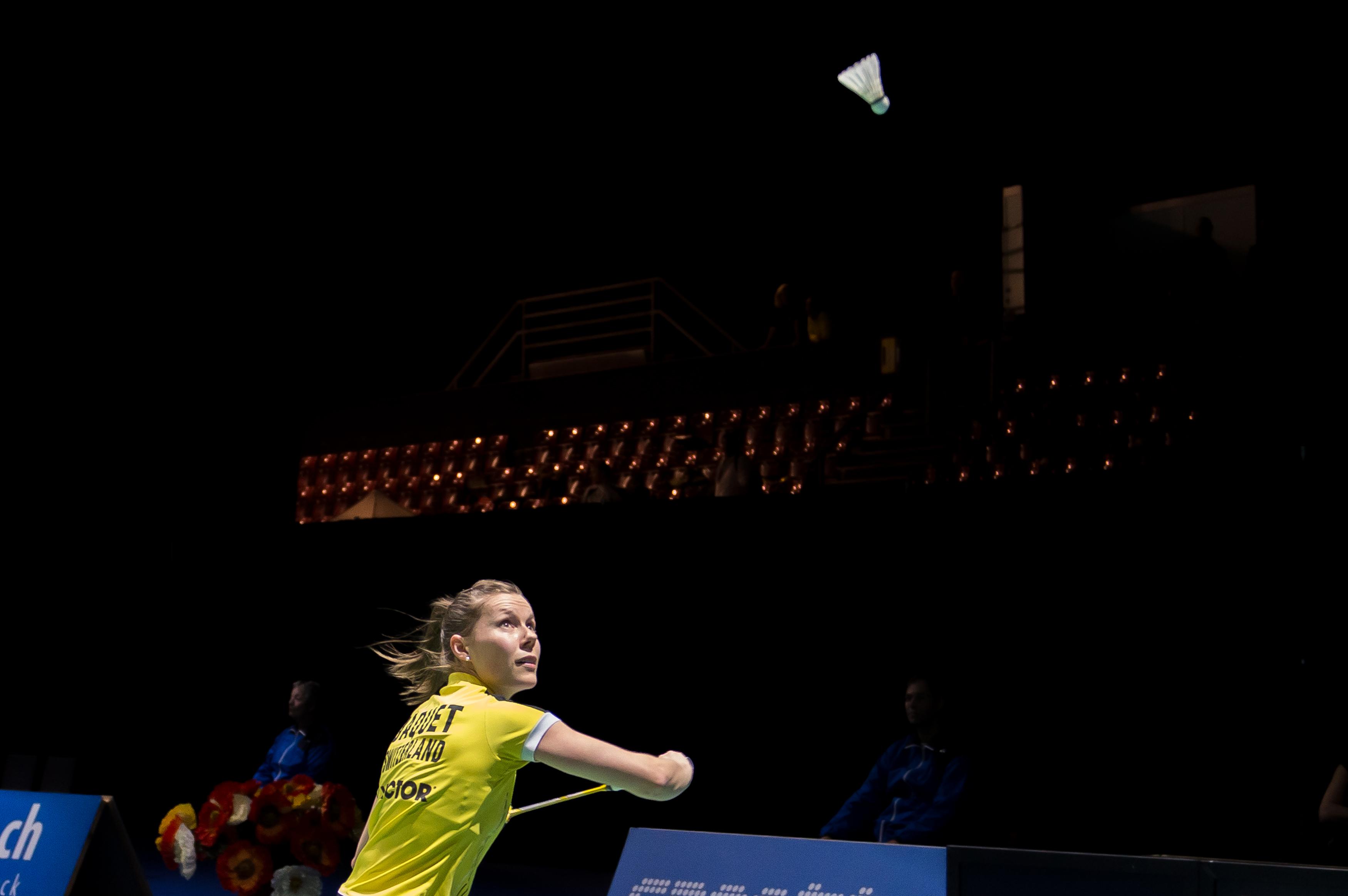Kurt Frischnecht, Swiss Open 2016-4