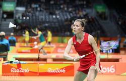JO Rio 2016-14