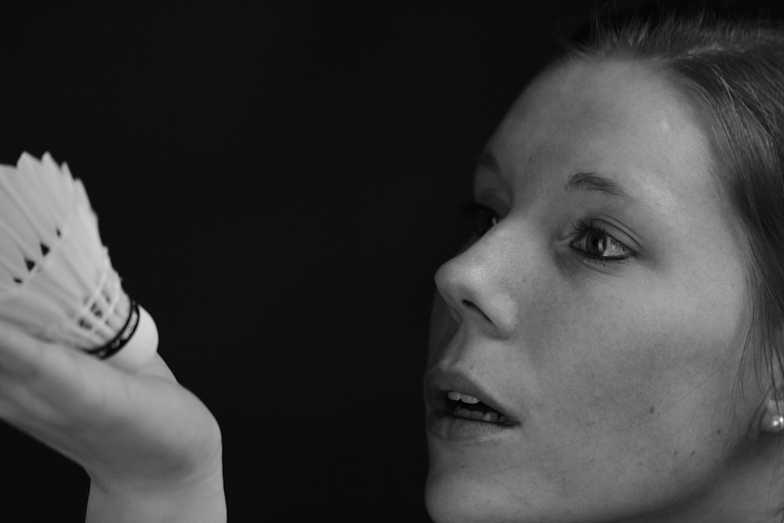 Astrid Ritter, 2013-7