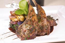 Tutti Mangia - Lamb Chops.jpg