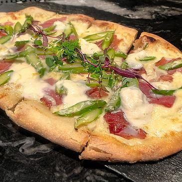 asapagus pizza fix2.jpg