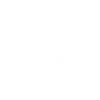 TM - Italian Chophouse WHITE.png