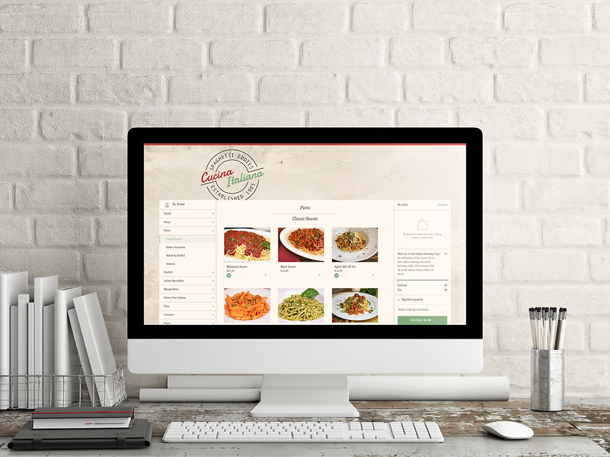 SE - online order.jpg
