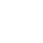 TM - round (new) white.png