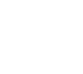TM - logo 2020 - white.png