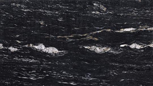 granite_Cosmic-Black_H5Z7dv8KsdNHzIBgfuC