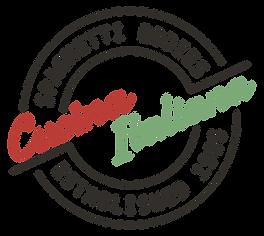 spaghetti eddie's logo