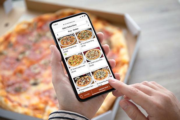 EIE - online order1.jpg