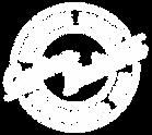 SE - logo 2020 - white.png