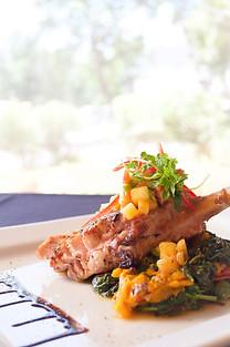 Tutti Mangia - Seasonal Lamb Chop.jpg