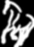 Telesis Equestrian Logo