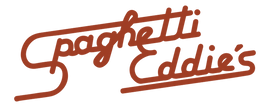 se - new logo color.png