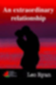 An-Extraordinary-Relationship-cover.jpg