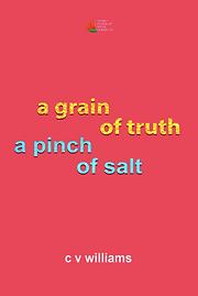 a grain.png