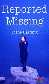 reported-missing-cover-diane-harding.jpg