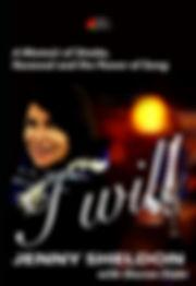 I WILL-cover.jpg