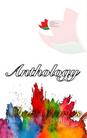 Anthology cover.jpg